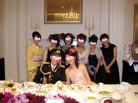 あゆ結婚式 .jpg