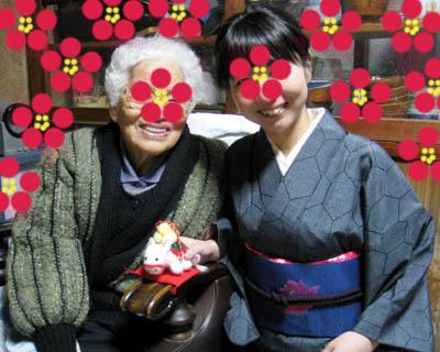 おばあちゃんと.jpg