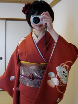 キモシャンコーデ.JPG