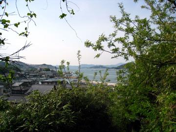 山からの海.jpg