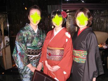 名古屋の美しい人.jpg