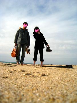 鳴き砂.jpg
