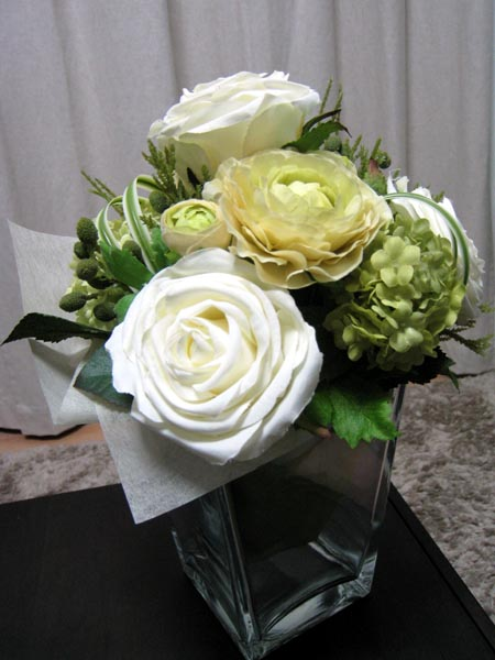 wedding flower.jpg